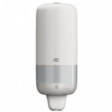 560000 Tork Elevation диспенсер для жидкого мыла в картриджах, система S1, белый
