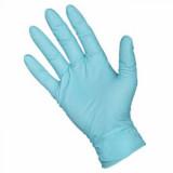 57370 Kleenguard* G10 Нитриловые перчатки XS