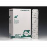6004 Scott Бумажные простыни в рулонах с перфорацией, ширина 59 см