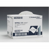 6035 Wypall Х6O Салфетки многоразового использования универсальные Brag Box