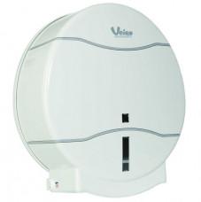 6111-111 VEIRO Диспенсер для туалетной бумаги в больших рулонах