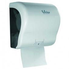 6211-511 VEIRO  Механический диспенсер для полотенец бумажных ролевых