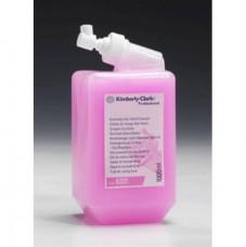 6331 Kimcare General* Жидкое мыло для рук, для ежедневного использования