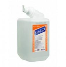 6341 KimcareGeneral Пенное мыло для рук, антибактериальное