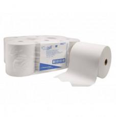6667 Scott Бумажные полотенца для рук в рулоне