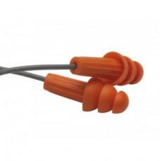 67221 Kleenguard* H20 Многоразовые связанные беруши