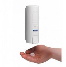 6982 Kimberly-Clark Professional* Диспенсер для Luxury пенного моющего средства для рук