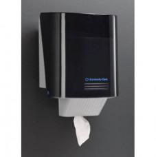 7087 KIMBERLY-CLARK PROFESSIONAL диспенсер для протирочных салфеток