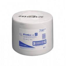 7141 Wypall L1O Большой рулон
