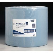 7426 Wypall L4O Большой рулон