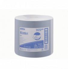 7472 Wypall® L20 Протирочные салфетки - Большой рулон