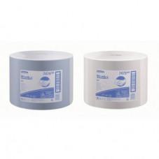 7474 Wypall® L20 Протирочные салфетки - Большой рулон
