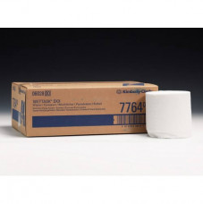 8036 Hostess Туалетная бумага в пачках