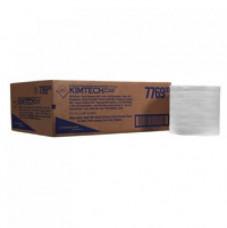 7769 Kimtech Prep* / Wettask* SSX Протирочные салфетки для использования в автомобильном сегменте для перезаряжаемой системы Wettask