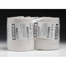 8002 Jumbo Туалетная бумага в рулонах