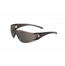 8131 KleenGuard® V10 Защитные очки серии Standard
