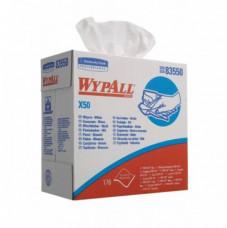 8355 Wypall Х50, Салфетки с верхней подачей, в коробке