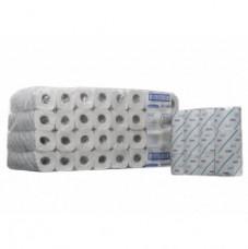 8559 Scott® Performance Туалетная бумага, малые рулоны