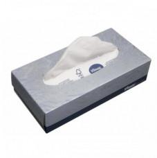 8835 Kleenex Бумажные салфетки для лица