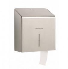 8974 Kimberly-Clark Professional* Диспенсер для рулонной туалетной бумаги - Мини Jumbo