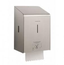 8976 Kimberly-Clark Professional* Диспенсер полотенец для рук Нержавеющая сталь