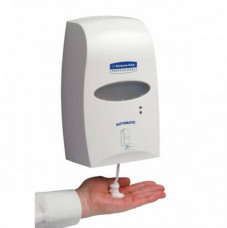 92147 Kimberly-Clark Professional* Электронный диспенсер для средств ухода за кожей - Картридж 1.2 L