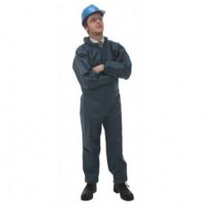 95630-95680 Kleenguard* A10 Комбинезон для защиты от легких загрязнений с капюшоном, S