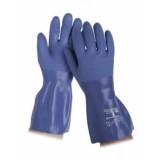 97220-97230-97240-97250-97260 Kleenguard* G80 Перчатки из ПВХ, стойкие к химическому воздействию