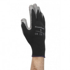 97270-97274 Jackson Safety* G40 Перчатки с латексным покрытием