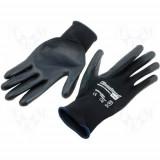 97360-97400 Kleenguard* G40 Перчатки с полиуретановым покрытием