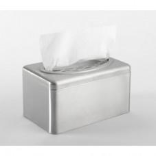 9924 Kimberly-Clark Professional* Диспенсер полотенец для рук Нержавеющая сталь, Коробка Рор-Up