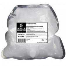 Binele BD02XA Жидкое мыло нейтральное