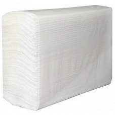 BINELE TZ31LA Бумажные полотенца в листах