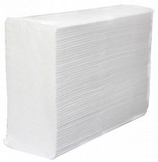 BINELE TZ50LA Бумажные полотенца в листах