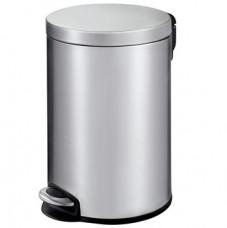 Корзина для мусора с педалью BINELE WP20LM