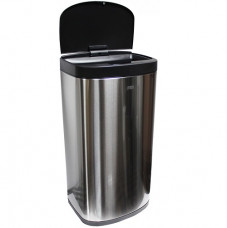 BINELE WS35LM Корзина для мусора сенсорная Lux
