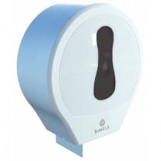 DP01RW Диспенсер для туалетной бумаги