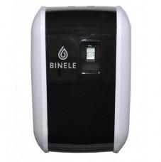 PD01WB Автоматический диспенсер BINELE Fresher для освежителя воздуха