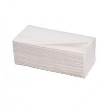 Листовые полотенца БС-1-200 V