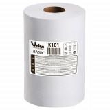 K101 VEIRO Полотенца для рук в рулоне Veiro Professional Basic