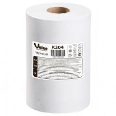 K304 VEIRO Полотенца для рук в рулоне Veiro Professional Premium
