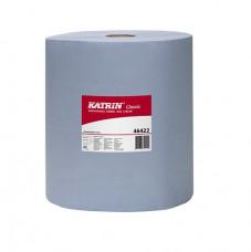 Katrin 464224 материал  протирочный бумажный