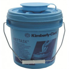 7921 Wettask® Dispenser