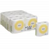 8475 Туалетная бумага в стандартных рулонах KLEENEX ULTRA