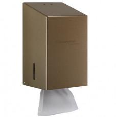 8943 Диспенсер для туалетной бумаги в пачках
