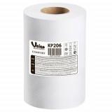 KP206 Полотенца бумажные с центральной вытяжкой Veiro Professional Comfort