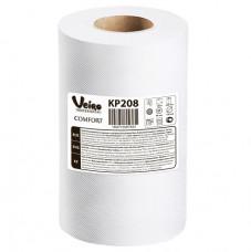KP208 Полотенца бумажные с центральной вытяжкой Veiro Professional Comfort