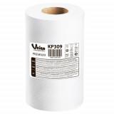 KP309 Полотенца бумажные с центральной вытяжкой Veiro Professional Premium