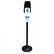 SF01AB Мобильная стойка для размещения диспенсера