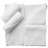 Махровые полотенца для рук towel 30